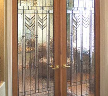 stained-glass-basement-window-mesquite-texas