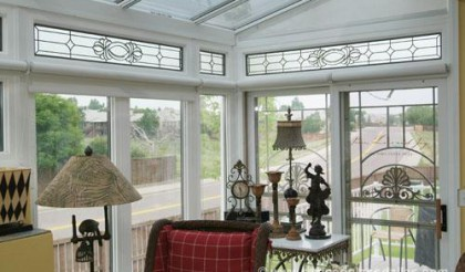 stained-glass-transom-windows-garland-texas