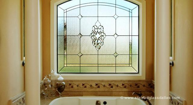 bathroom windows privacy glass. privacy glass bathroom windows w