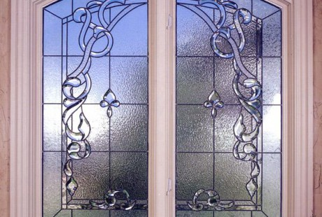 stained-glass-bathroom-window-arlington