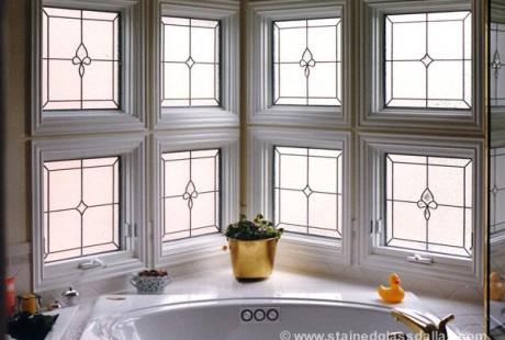 stained-glass-bathroom-window-garland-texas