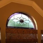 stained-glass-dallas-arch